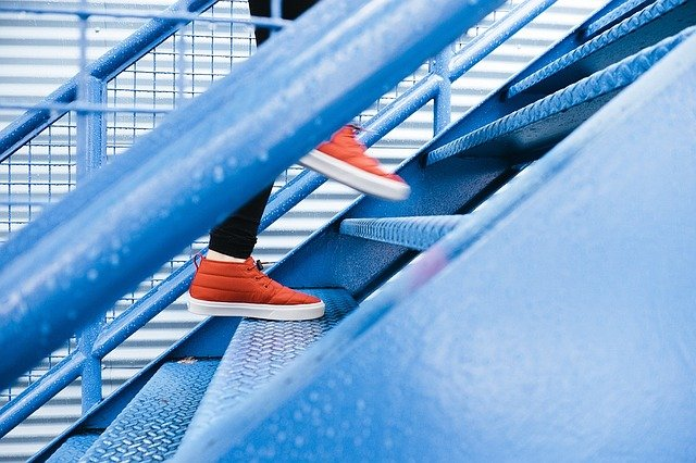 workout challenges for employee wellness
